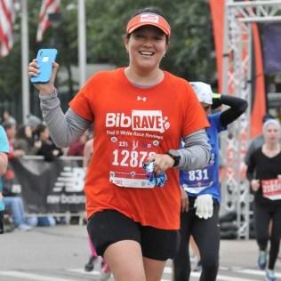 2019 Detroit Half Marathon-18