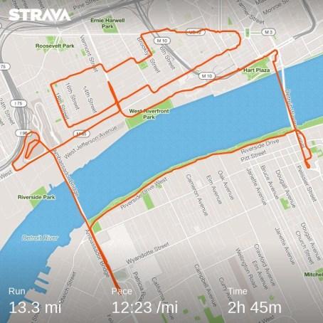 2019 Detroit Half Marathon-20.jpg