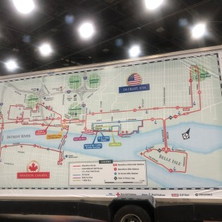 2019 Detroit Half Marathon-26