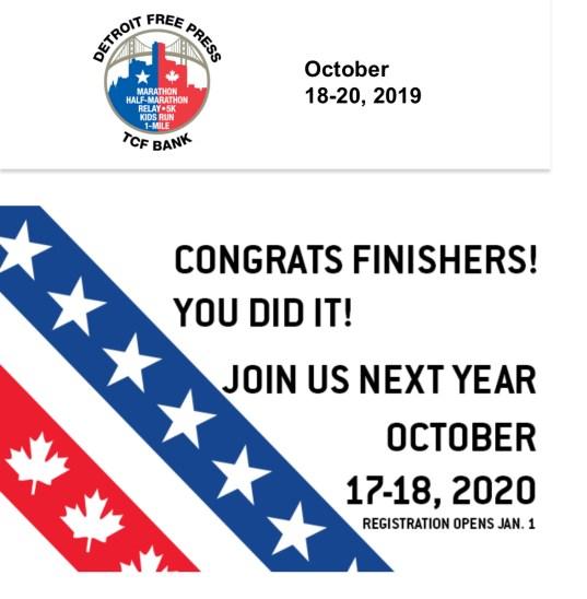 2019 Detroit Half Marathon-3.jpg