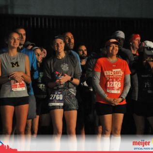 2019 Detroit Half Marathon-6