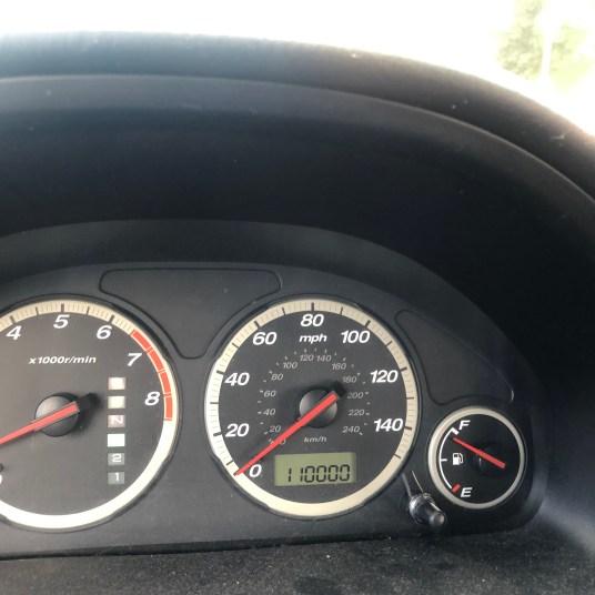 Car mileage-2.jpg