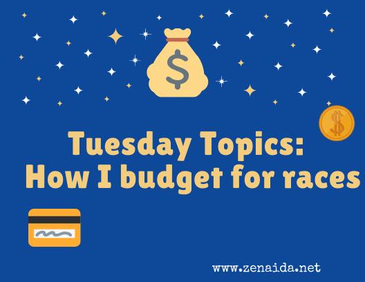 Tuesday Topics-16.jpg