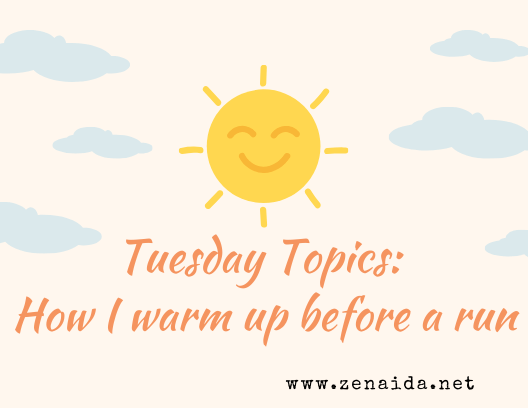 Tuesday Topics-17.jpg