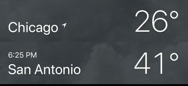 Chicago and San Antonio-1.jpg