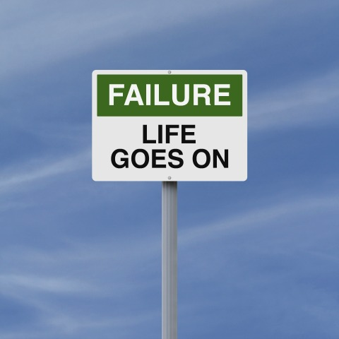 Failure and life goes on.jpg
