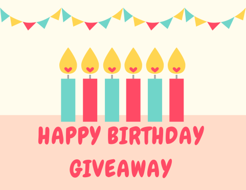Happy Birthday Giveaway.jpg