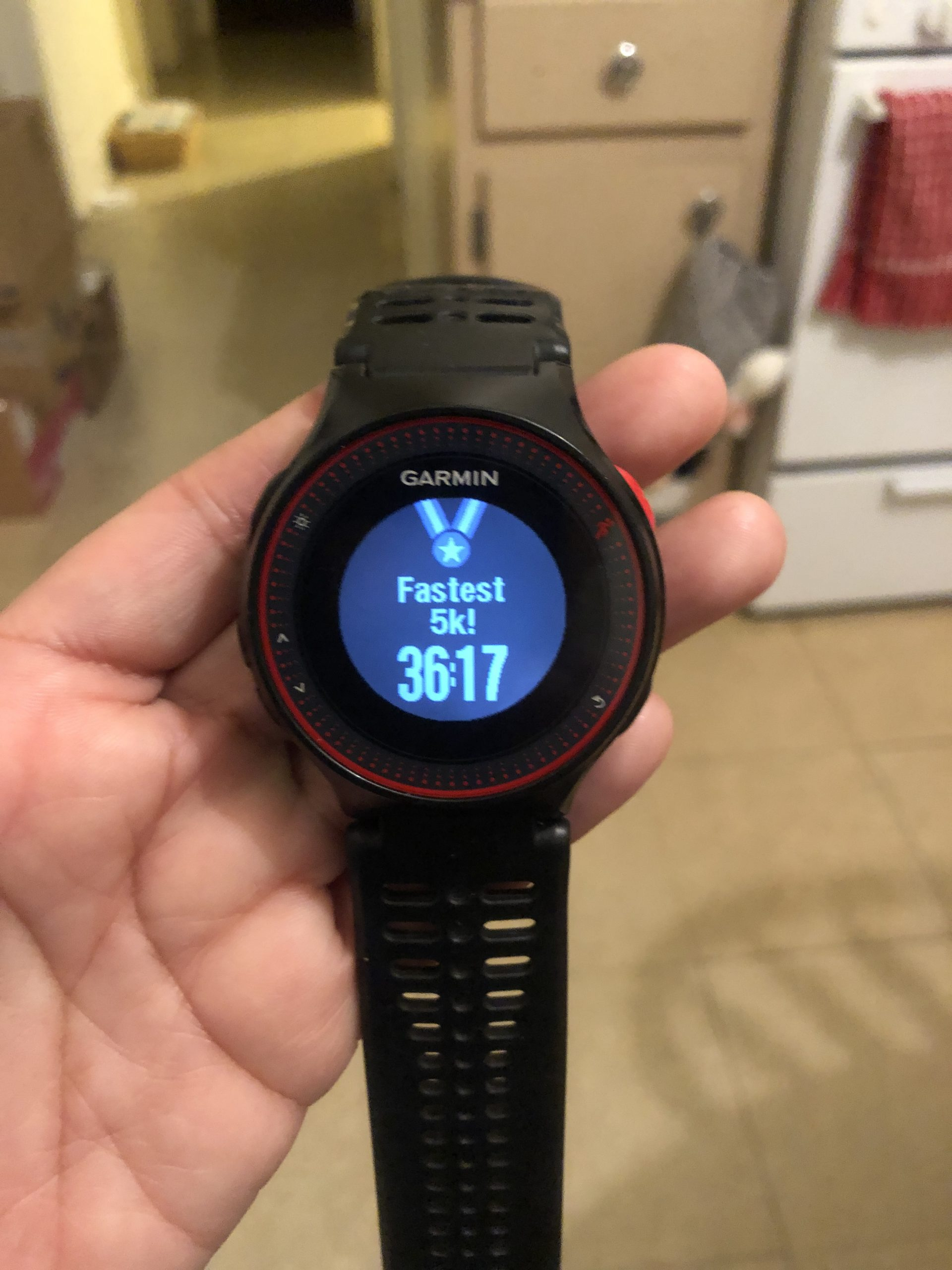 Garmin workout-4.jpg