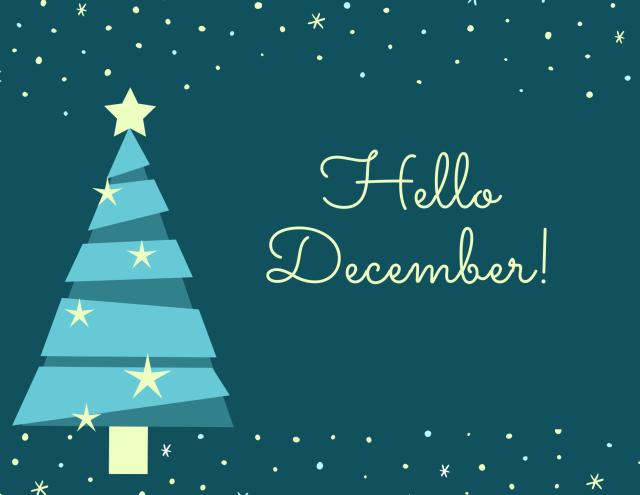 Hello December 2019.jpg