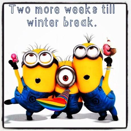 Winter Break-1.jpg