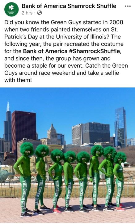 Green Guys-1.jpg