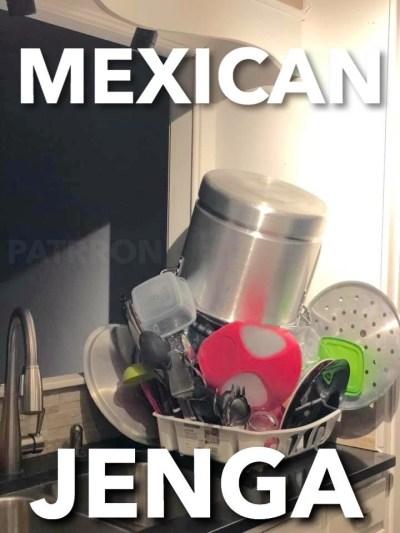 Mexican jenga.jpg