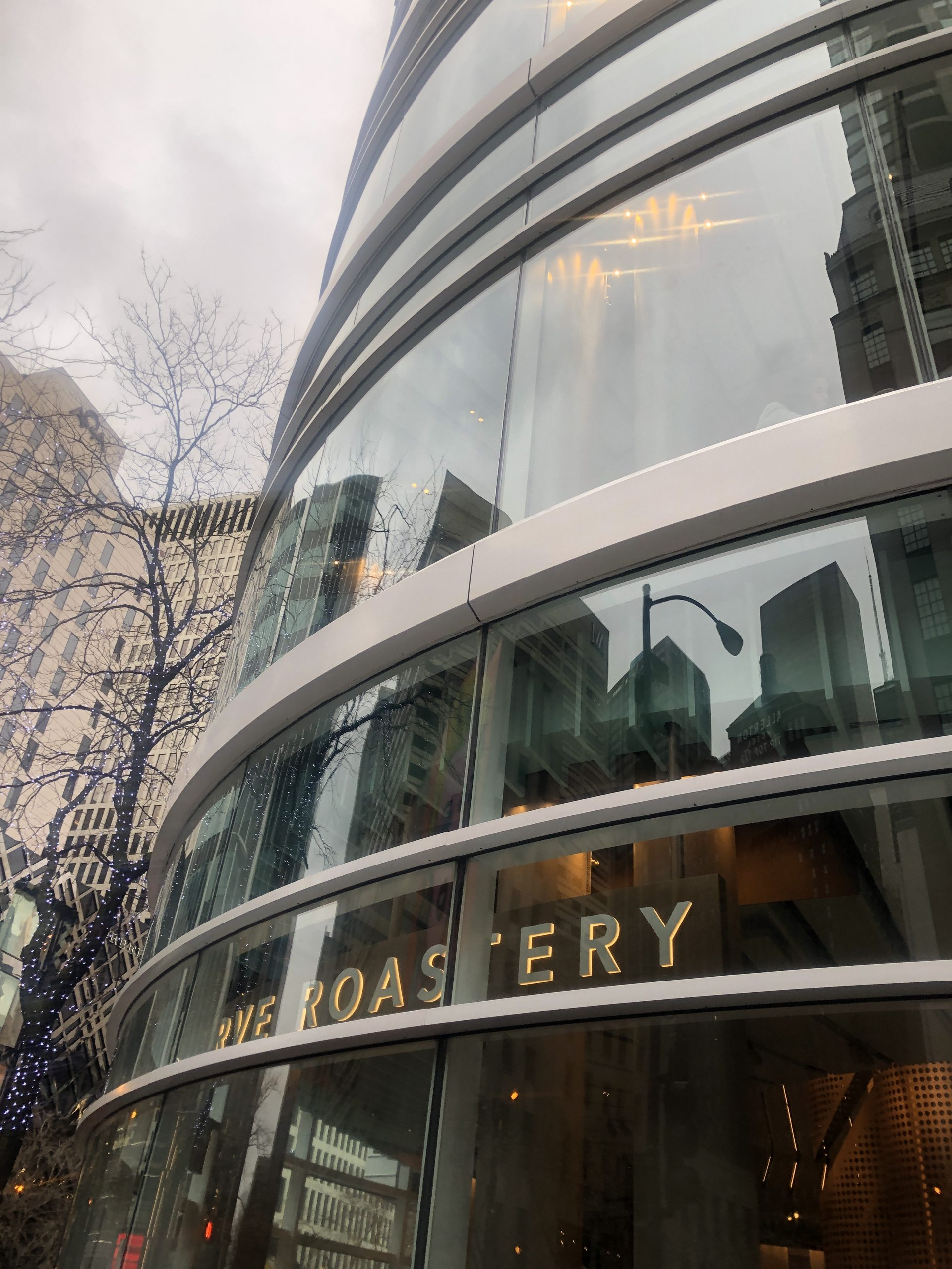 Starbucks Roastery Chicago-1.jpg