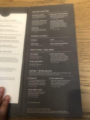 Starbucks Roastery Chicago-11