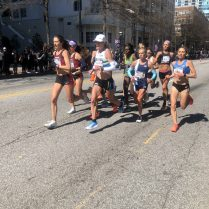 2020 Marathon Oympic Trials-24