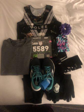 2020 Atlanta Half Marathon-1