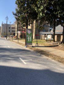 2020 Atlanta Half Marathon-14