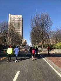 2020 Atlanta Half Marathon-15