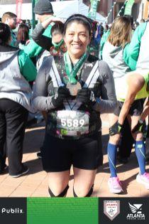 2020 Atlanta Half Marathon-20