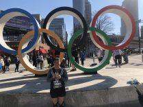 2020 Atlanta Half Marathon-24