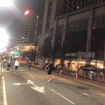 2020 Atlanta Half Marathon-5