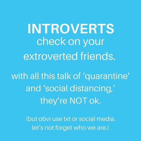 Extroverted friends.jpg