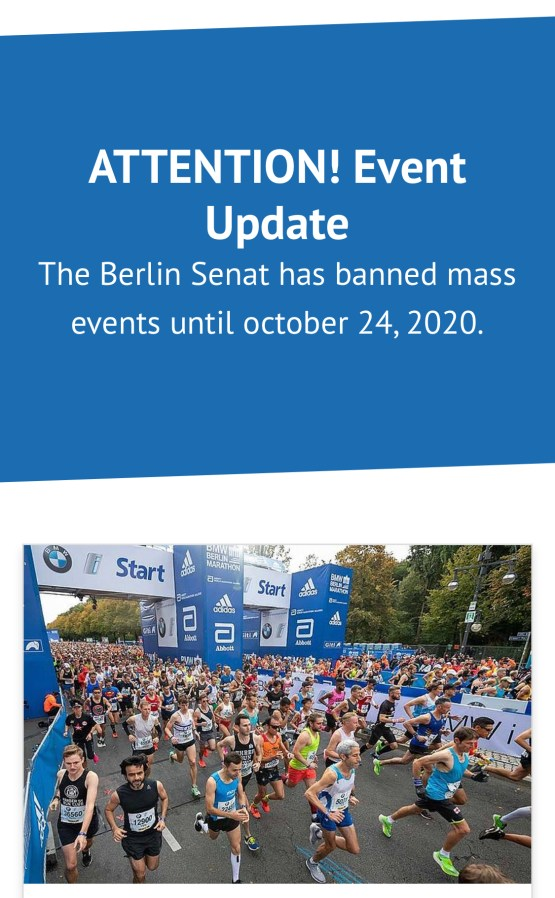 2020 Berlin Marathon-1.jpg