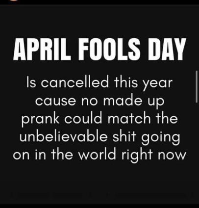 April Fools Day-1.jpg