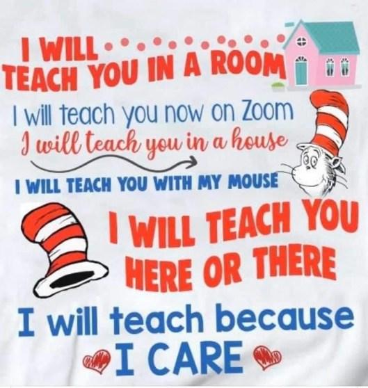 Dr. Seuss quote-2.jpg