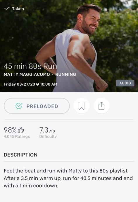 Peloton Running-1.jpg