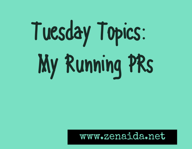 Tuesday Topics-41.jpg