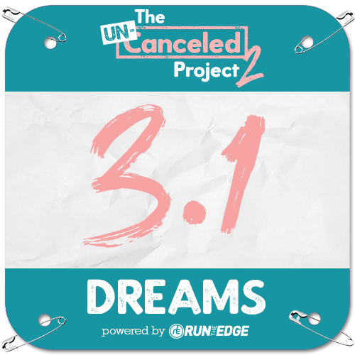 Uncanceled Project-6