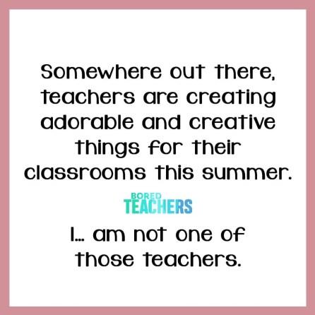 Bored teachers-5