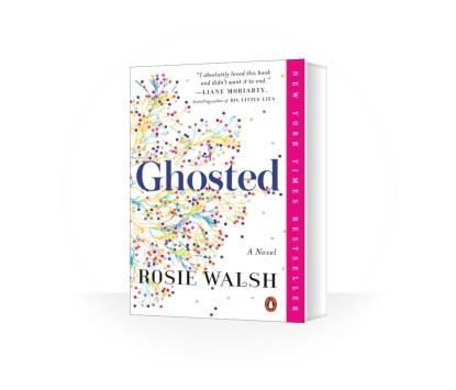Ghosted-1
