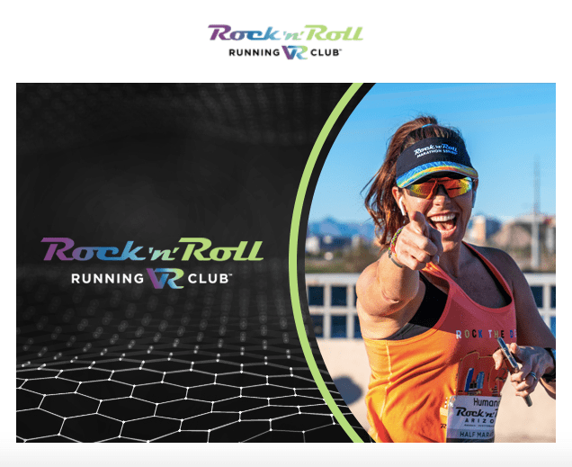 RnR Running VR Club-4