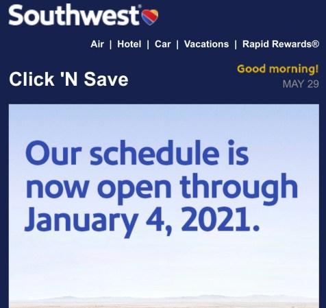 Southwest-6