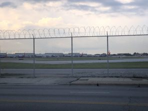 Midway Airport-2