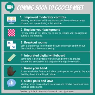 Google Meet-1.jpg