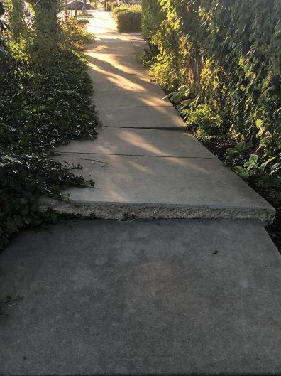 Sidewalk-2.jpg