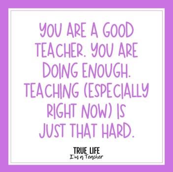 Teacher quote-1