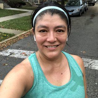 Workout-236