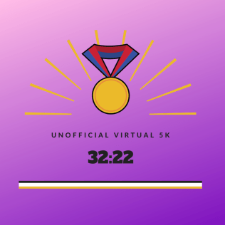 Unofficial-virtual-5k-medal-1