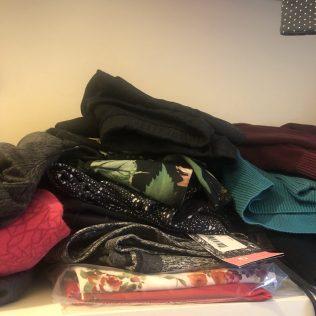 Closet organization-7