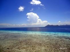 Isla Pom Pom