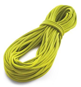 Tendon 8.5mm Half Rope