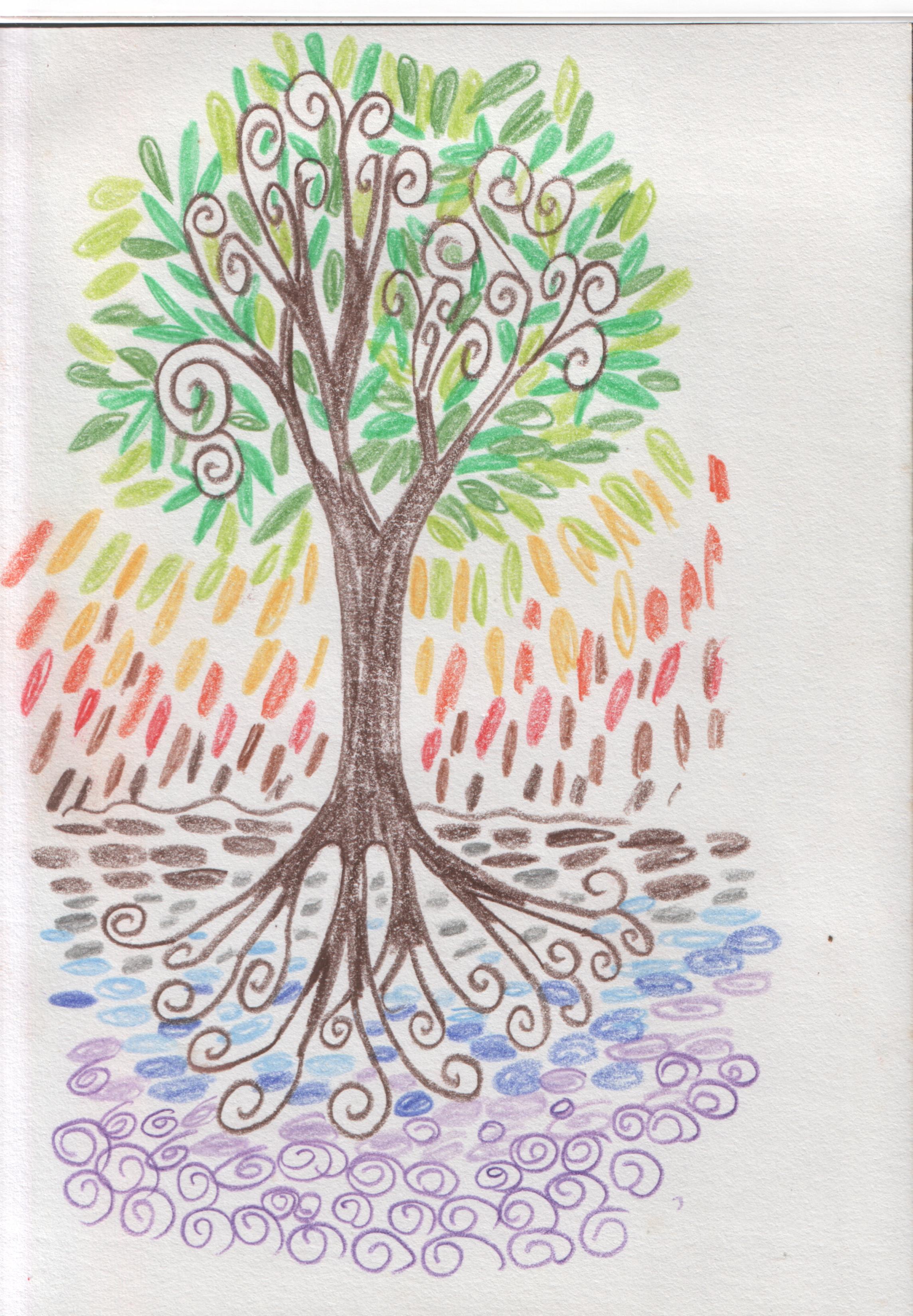 vivs-drawings-and-paintings-031