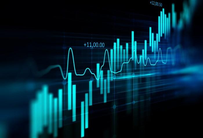Crypto Market Scanner   Crypto Trading Signals   Zen & The