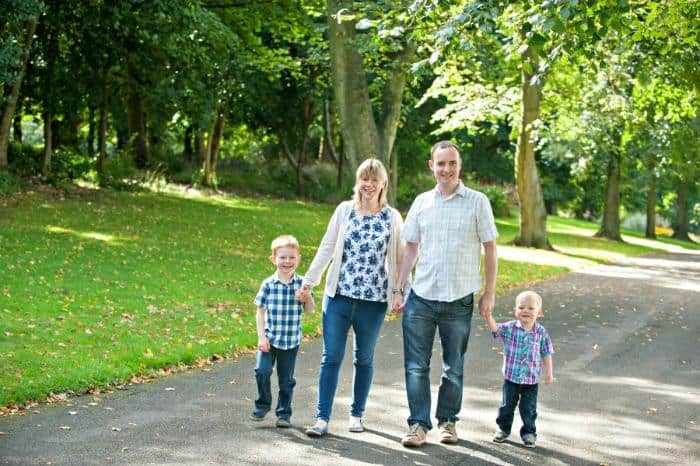 UK-Family-Travel-Bloggers-That-You-Cant-Afford-To-Miss UK Family Travel Bloggers That You Can't Afford To Miss
