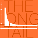 Activating the Long Tail - Part 1