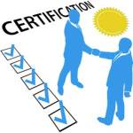 Software-Defined Era of IT Will Require Partners to Get Re-Certified